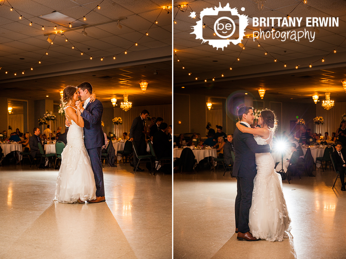 Indianapolis-the-palms-wedding-reception-photographer-first-dance-bride-and-groom.jpg