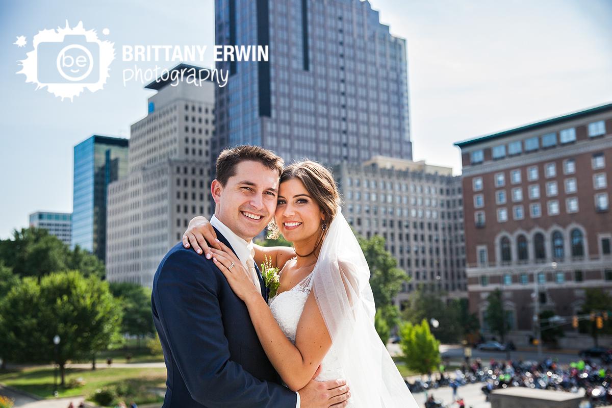 Indianapolis-skyline-wedding-portrait-photographer-couple-downtown-urban-skyscraper.jpg