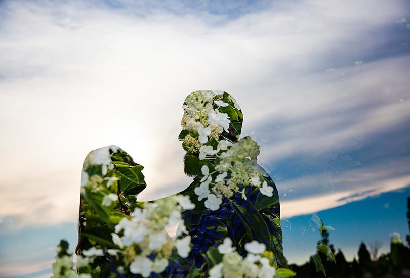 Indianapolis-engagement-portrait-silhouette-Indy-photographer-modern-wedding.jpg