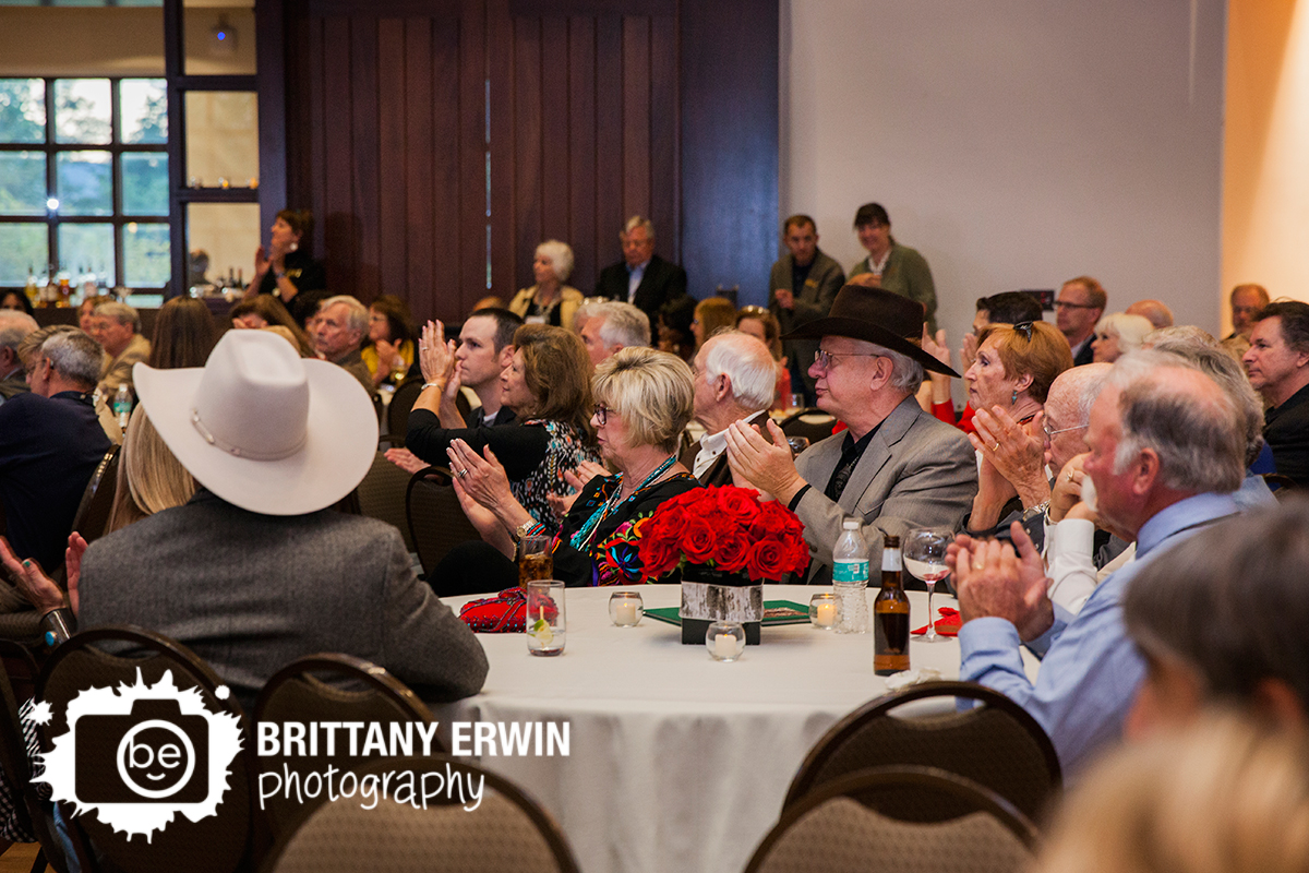 Indianapolis-event-photographer-crowd-Quest-for-the-West-at-Eiteljorg-museum-of-western-art.jpg
