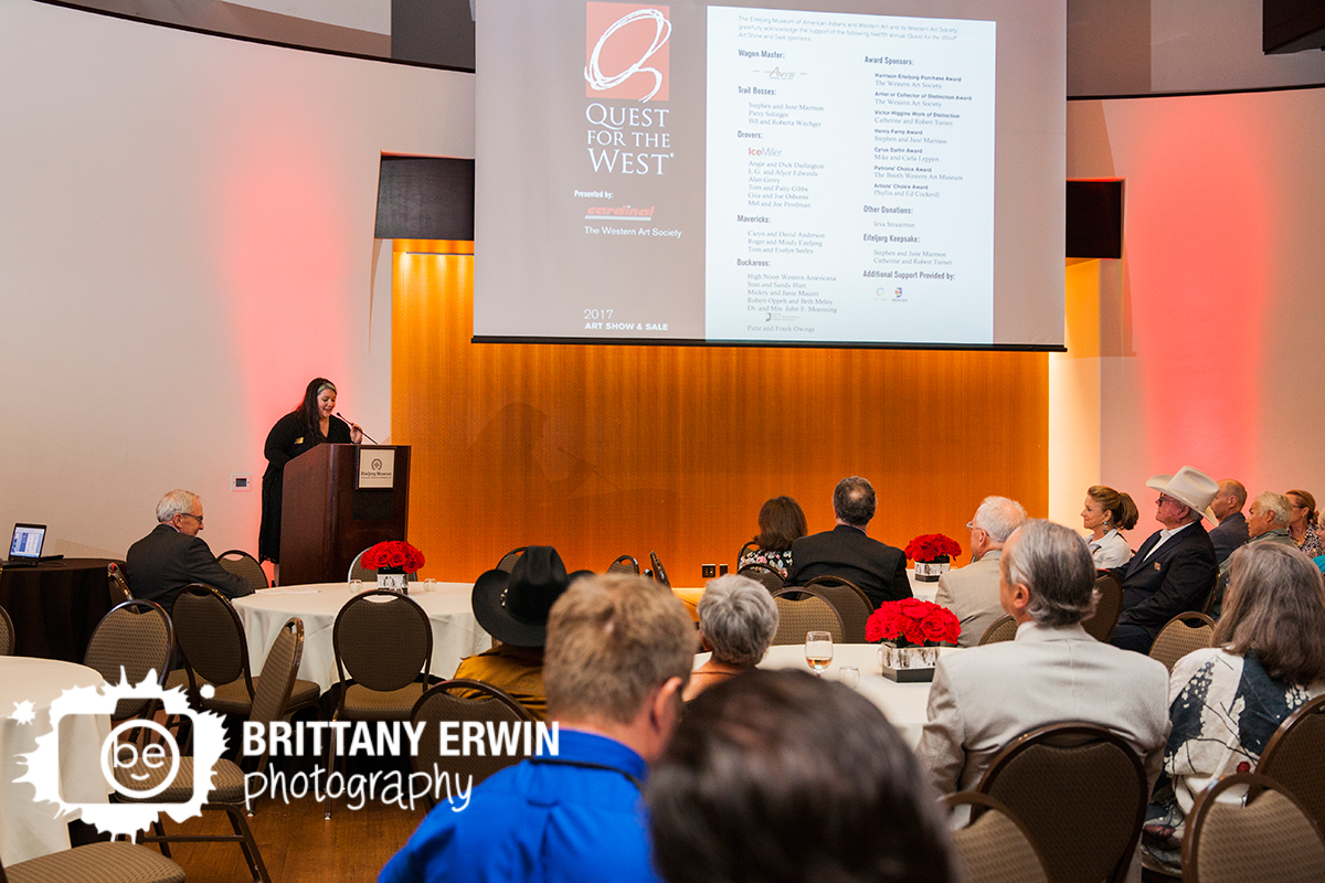Indianapolis-museum-of-western-art-Eiteljorg-Quest-for-the-West-banquet.jpg