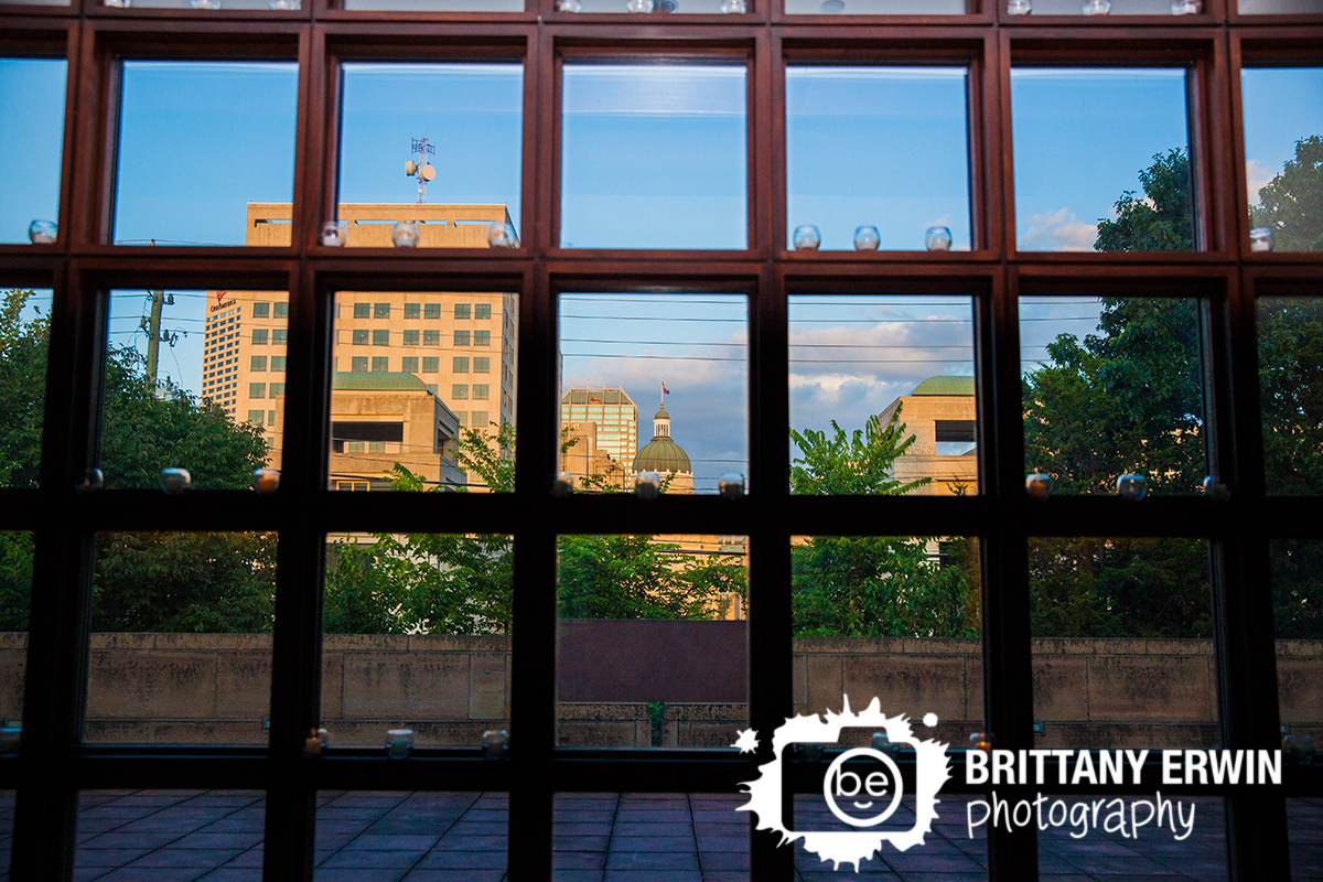Indianapolis-event-photographer-Eiteljorg-Museum-reception-site-downtown-skyline-view.jpg