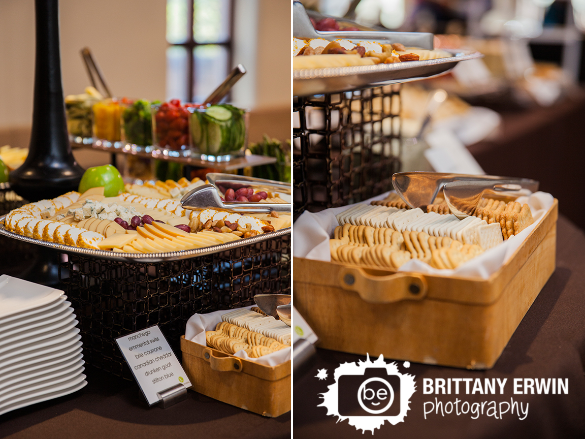 Indianapolis-event-photographer-wedding-event-venue-Eiteljorg-Museum-of-western-art-cheese-tray.jpg