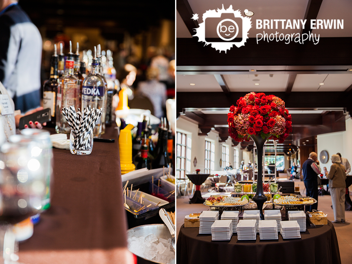 Indianapolis-event-photographer-buffet-table-bar-Eiteljorg-Museum-of-western-art-venue.jpg