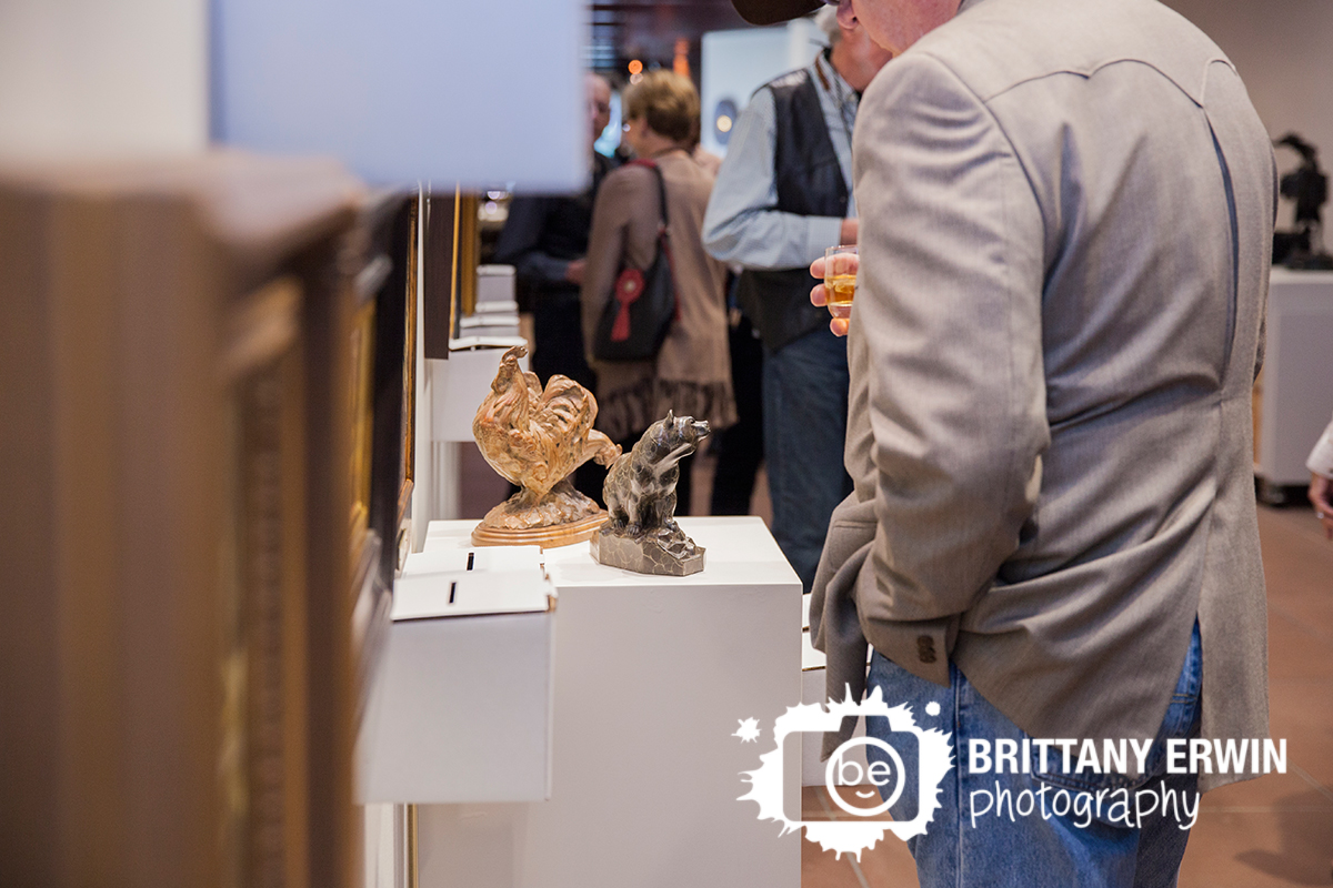 Quest-for-the-West-Eitljorg-museum-of-western-art-sculpture-miniature-sale-event-photographer.jpg