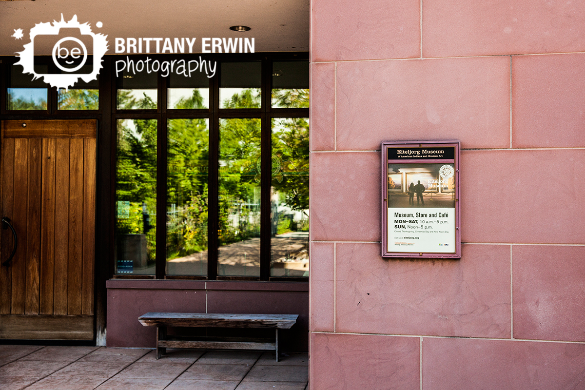 Event-photographer-downtown-Indianapolis-eiteljorg-museum-of-western-art-hours-event-photographer.jpg