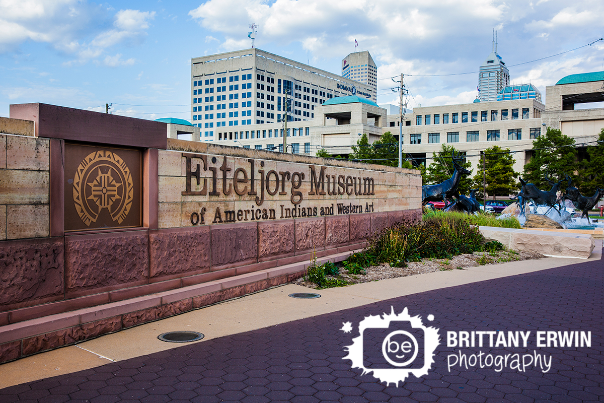 Indianapolis-downtown-skyline-western-art-museum-event-photographer-venue-outdoor.jpg
