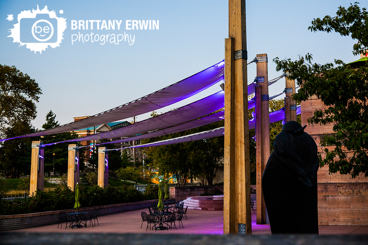 Indianapolis-sails-at-the-Eiteljorg-museum-of-western-art-outdoor-event-photographer-wedding-venue.jpg