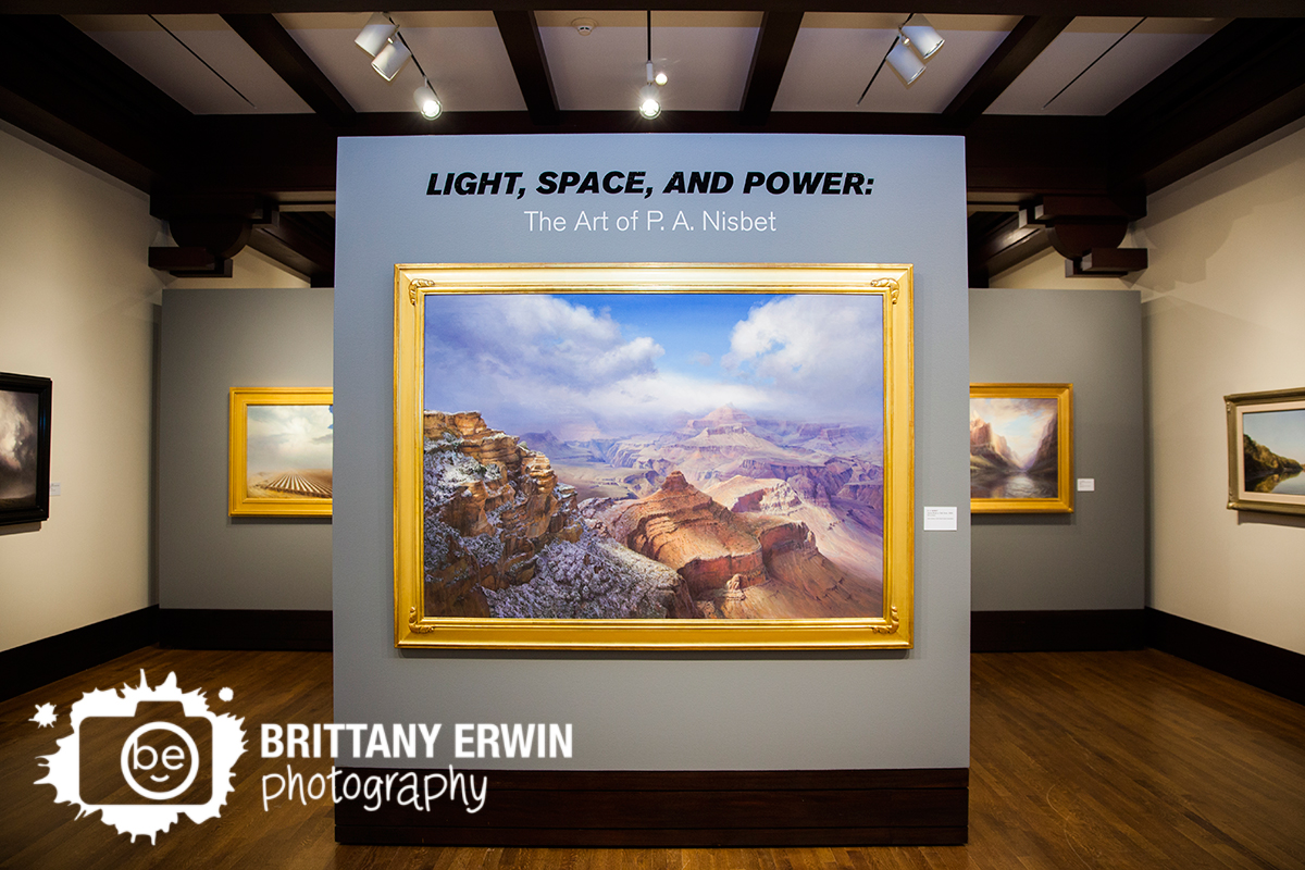 Indianapolis-Eiteljorg-museum-of-western-art-event-photographer-the-art-of-p-a-nisbet-gallery.jpg
