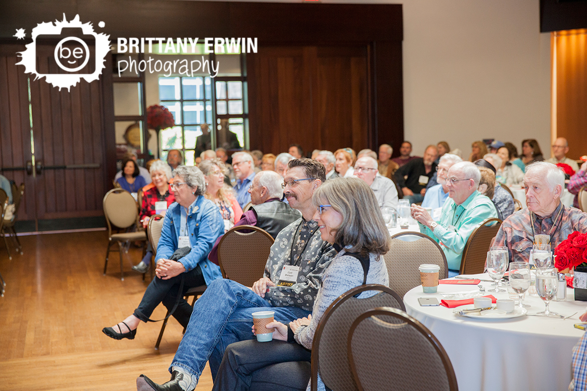 Indianapolis-event-photographer-guests-at-luncheon-artist-Eiteljorg-Museum-venue.jpg