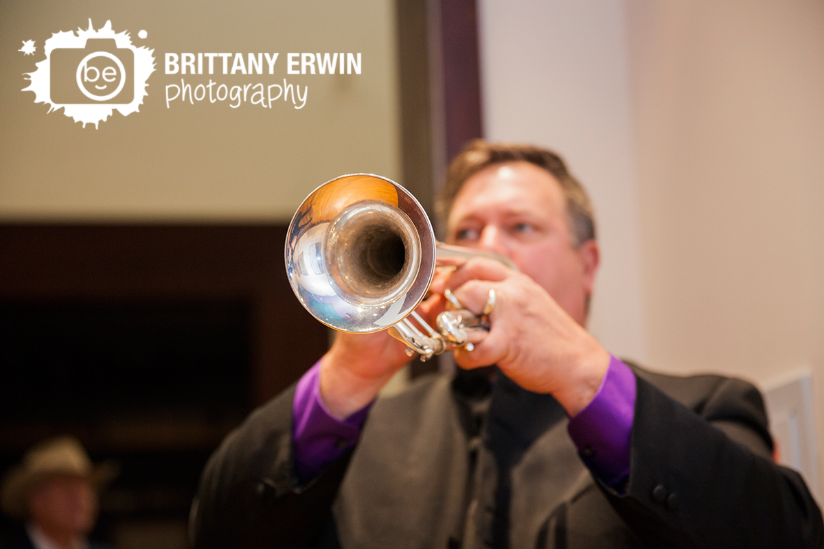 Eiteljorg-museum-quest-for-the-west-trumpet-player-event-photographer.jpg