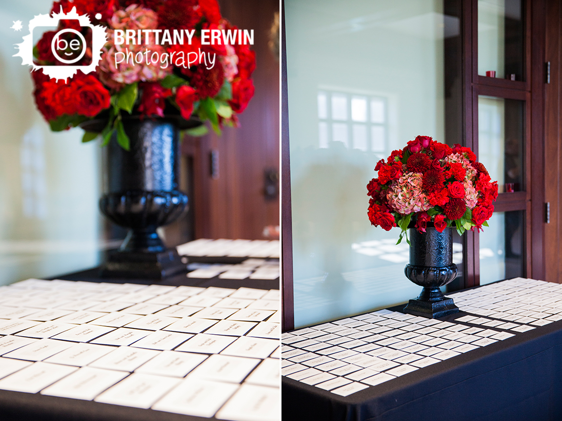 Indianapolis-table-setting-place-card-display-red-rose-flower-centerpiece.jpg