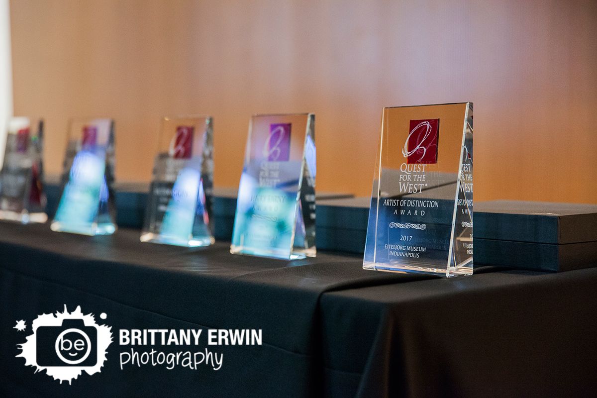 Indianapolis-quest-for-the-west-artist-of-distinction-award-indy-event-photographer.jpg