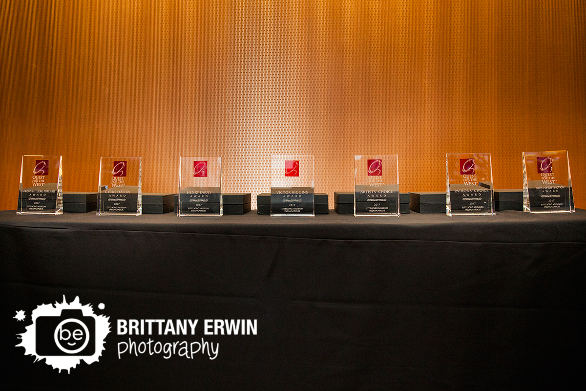 Indianapolis-Eiteljorg-museum-quest-for-the-west-award-ceremony-display.jpg