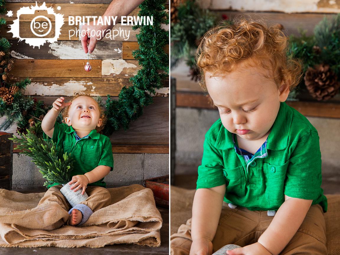 Indianapolis-christmas-mini-portrait-session-garland-tree-decorate-studio-Indy-photographer.jpg