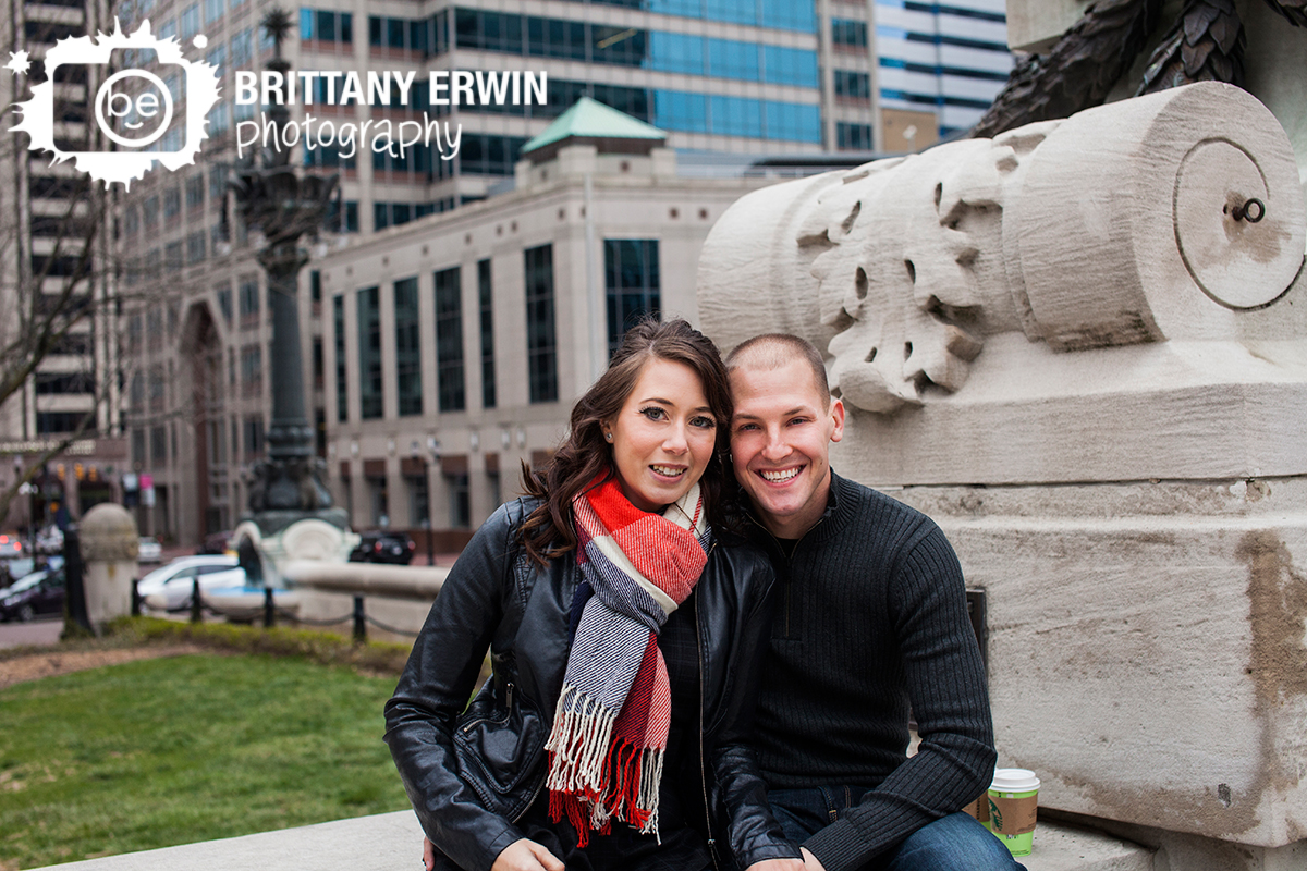 Downtown-Indianapolis-on-Monument-Circle-winter-engagement-portrait-session-photographer.jpg