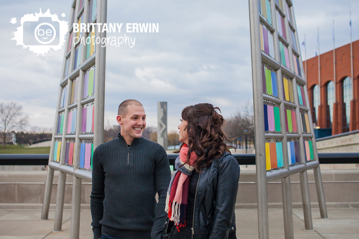 Indianapolis-downtown-canal-engagement-portrait-photographer-outdoor-winter.jpg