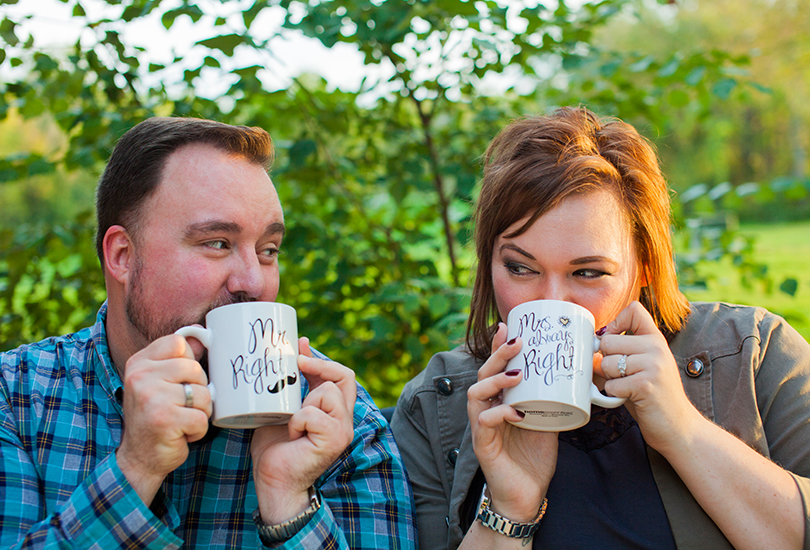 Indianapolis-engagement-portrait-photographer-mrs-always-right-mr-right-coffee-cup-fun.jpg