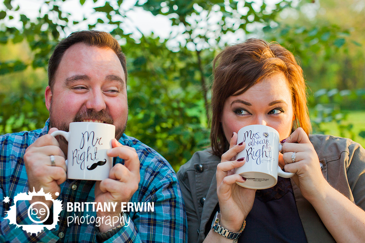 Indianapolis-engagement-portrait-photographer-mrs-always-right-mr-right-coffee-mug-cups.jpg