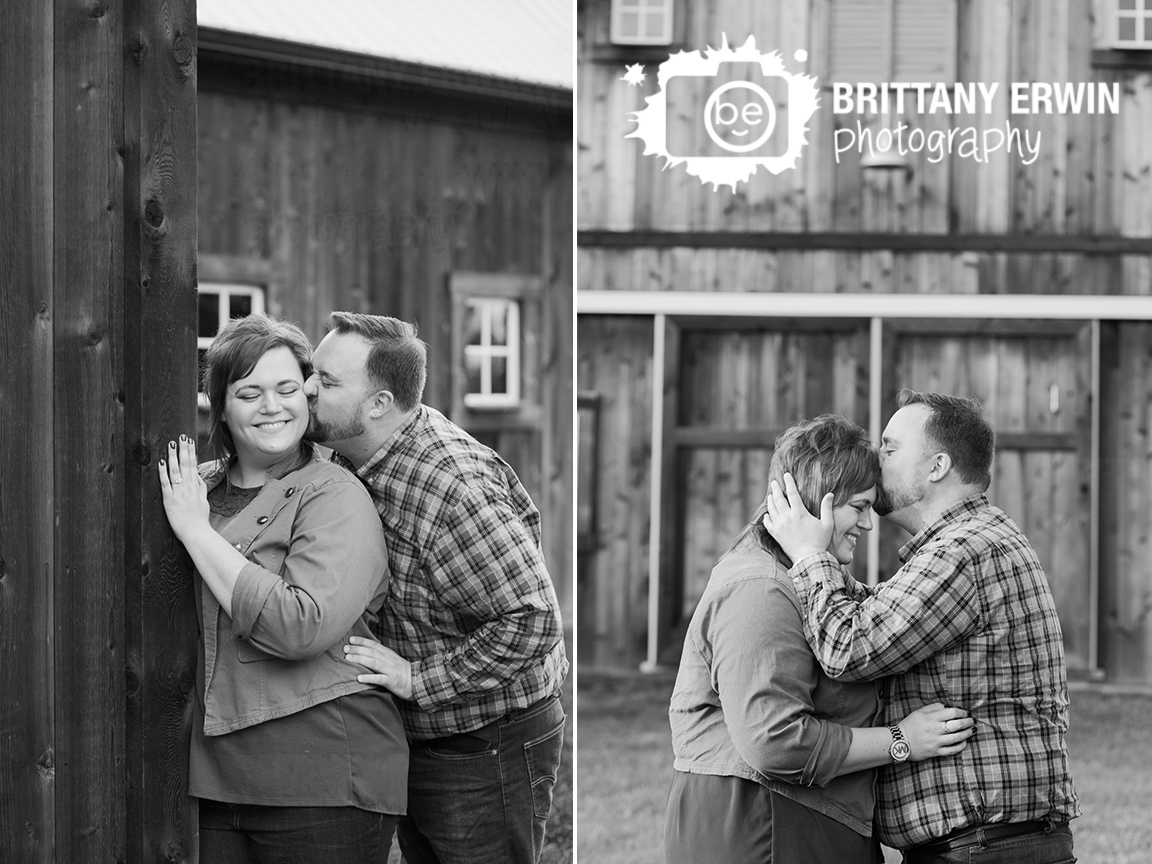 Indianapolis-engagement-photographer-forehead-kiss-barn-at-kennedy-farm.jpg