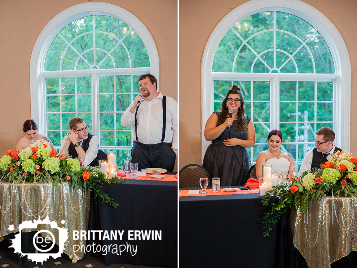 Indianapolis-wedding-reception-photographer-toast-Hillcrest-Country-Club.jpg