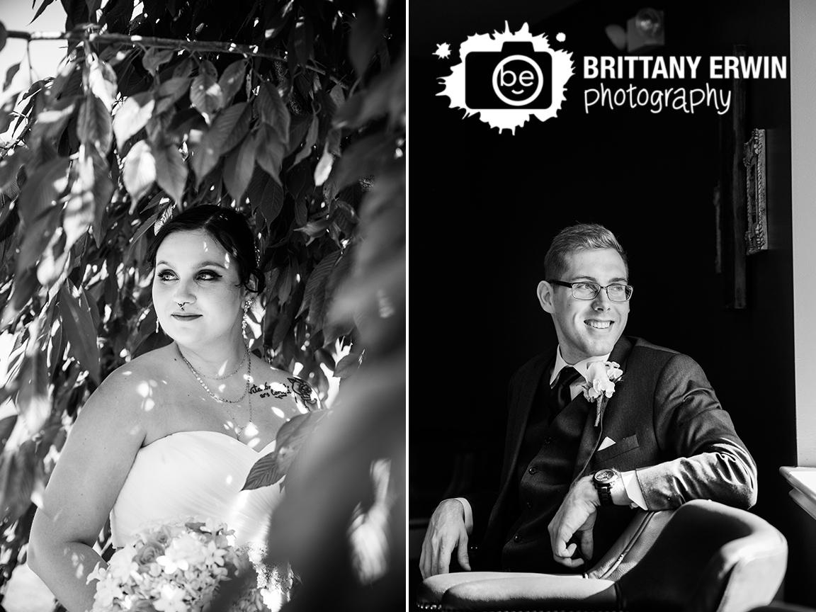 Indianapolis-wedding-photographer-Hillcrest-Country-Club-bride-groom-portrait.jpg