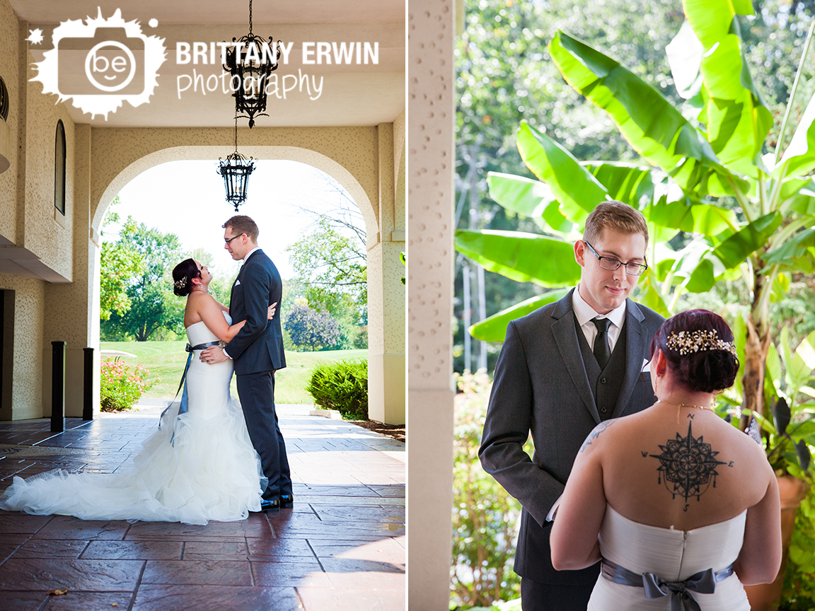 Indianapolis-wedding-photographer-reveal-first-look-Hillcrest-Country-Club.jpg