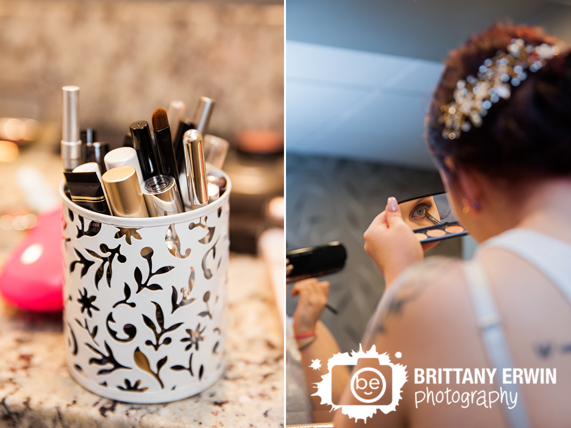 Indianapolis-wedding-photographer-hillcrest-country-club-bride-makeup.jpg