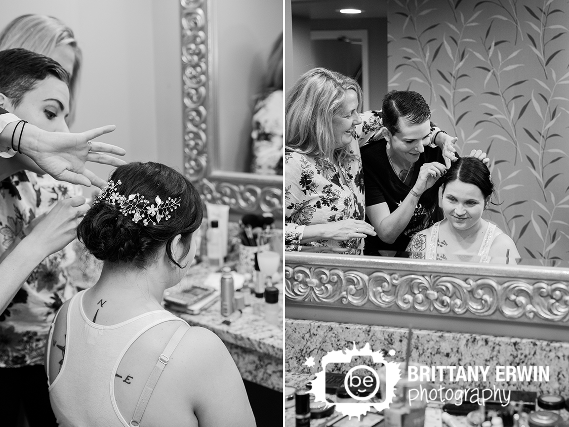 Indianapolis-wedding-photographer-bride-hair-hairpiece-hillcrest-country-club.jpg