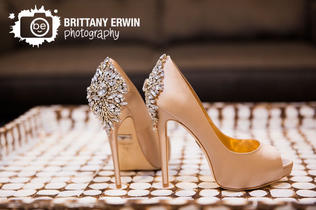 Indianapolis-wedding-photographer-badgley-mischka-shoes-Hillcrest-Country-Club-details.jpg