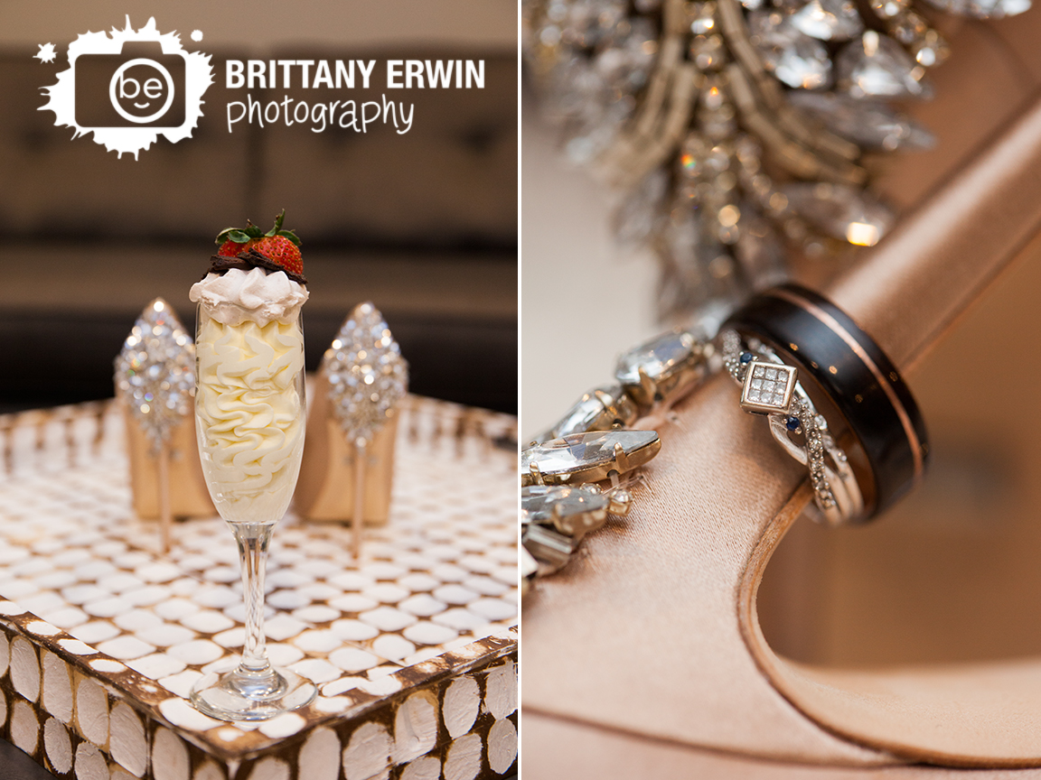 Indianapolis-wedding-photographer-Hillcrest-Country-Club-detail-engagement-ring-mousse-with-shoes.jpg