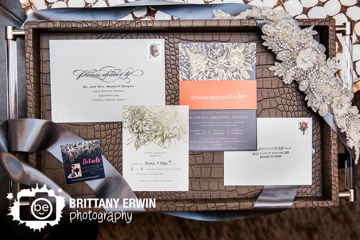 Hillcrest-Country-Club-wedding-photographer-Indianapolis-invitation-suite-envelope.jpg