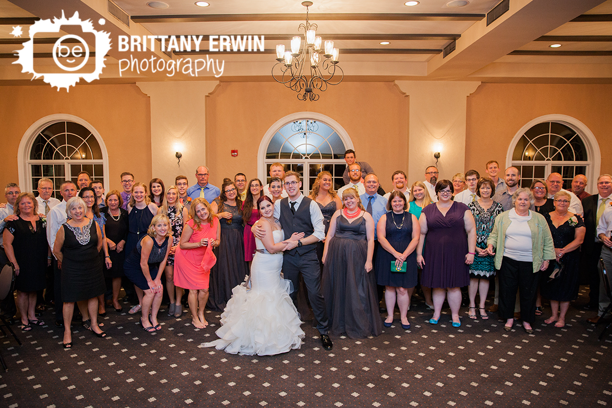 Indianapolis-Hillcrest-Country-Club-wedding-reception-photographer-group-shot.jpg