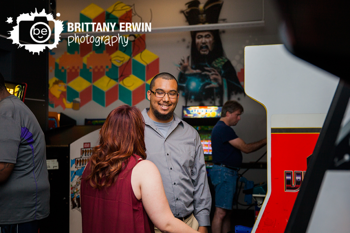 Fountain-Square-Indiana-engagement-portrait-photographer-nerdy-Tappers-arcade-bar-Brittany-Erwin-Photography.jpg