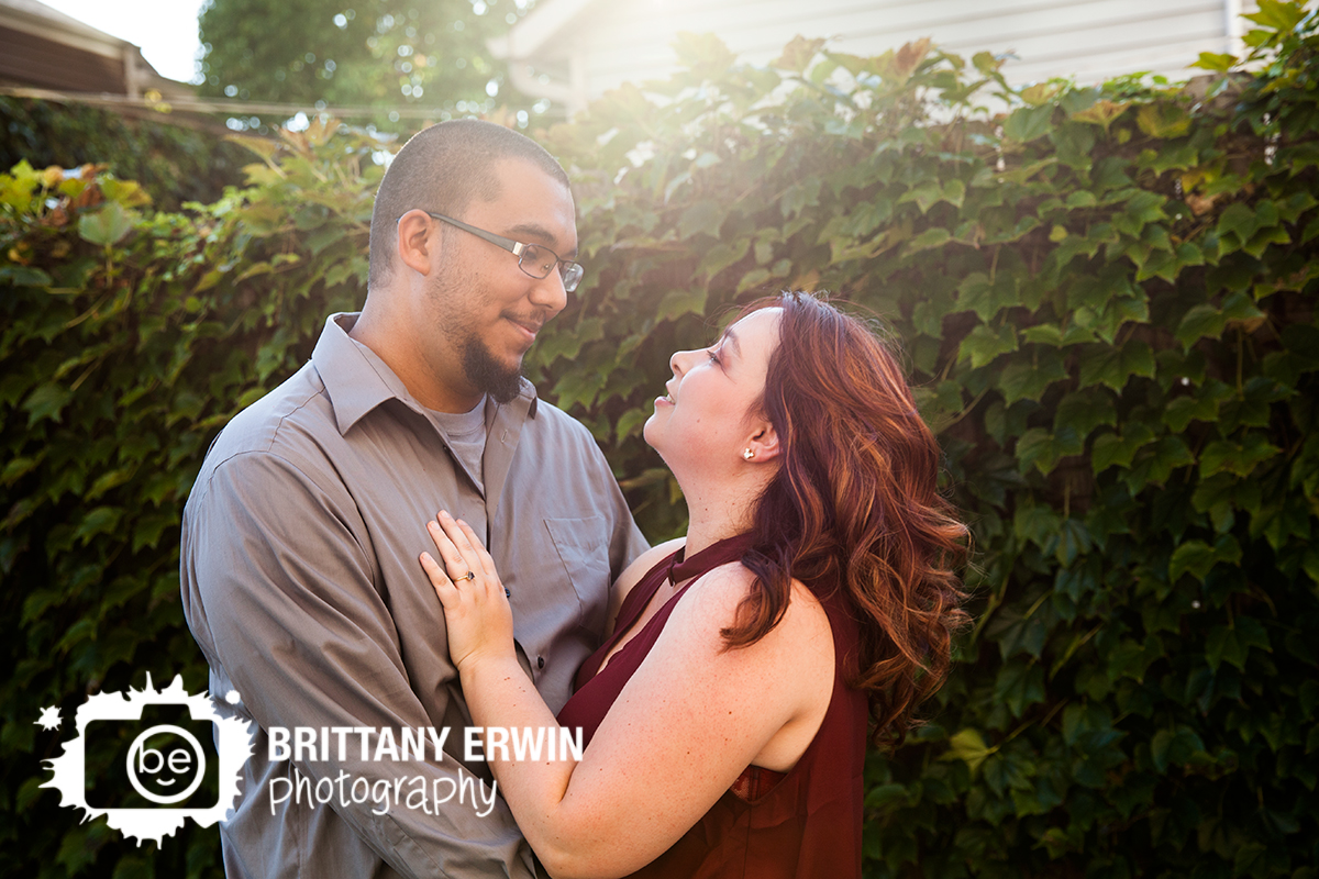 Indianapolis-fountain-square-english-ivy-sunset-wall-engagement-photographer-Brittany-Erwin-Photography.jpg