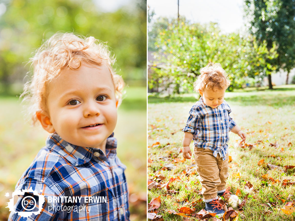 Indianapolis-fall-baby-boy-pumpkin-leaves-Brittany-Erwin-Photography.jpg