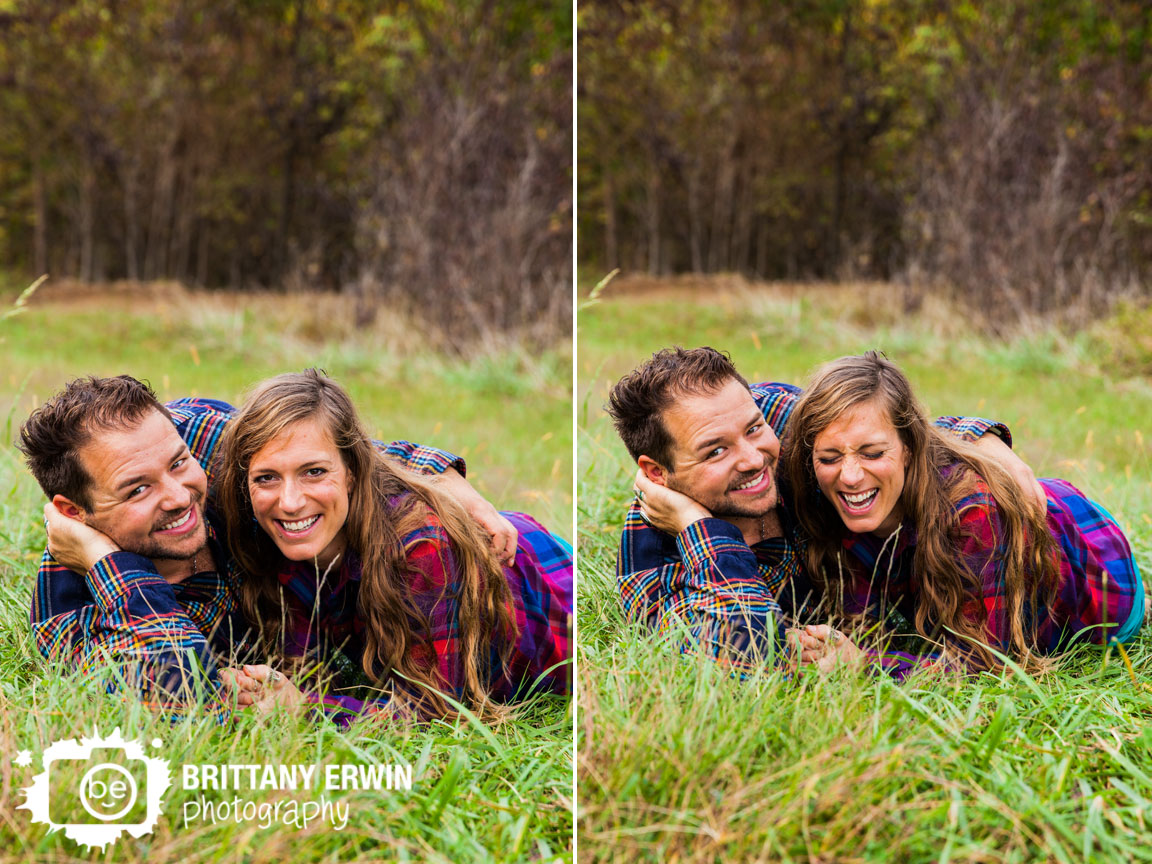 Brown-County-anniversary-portrait-session-photographer-Nashville-Indiana-Brittany-Erwin-Photography.jpg
