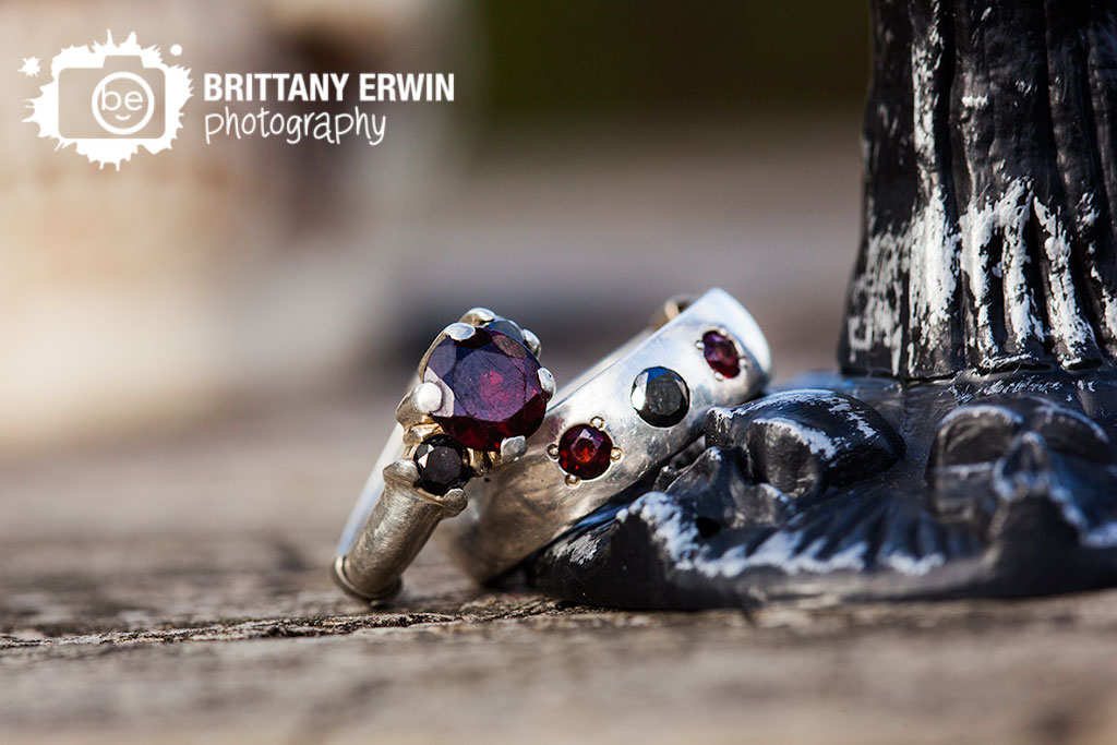Brown-County-Nashville-Indiana-anniversary-portrait-session-photographer-ring-detail-ruby-wedding-band-ring-Brittany-Erwin-Photography.jpg