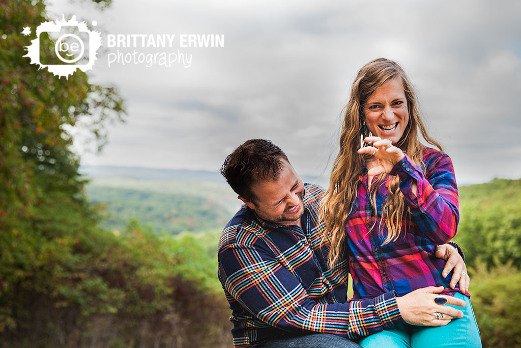 Silly-couple-tiger-model-Nashville-Indiana-anniversary-portrait-photographer-Brittany-Erwin-Photography.jpg