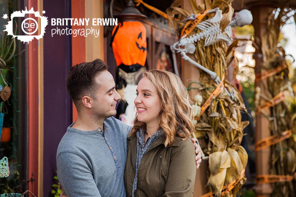 Halloween-shop-Irvington-Indiana-engagement-portrait-Brittany-Erwin-Photography.jpg