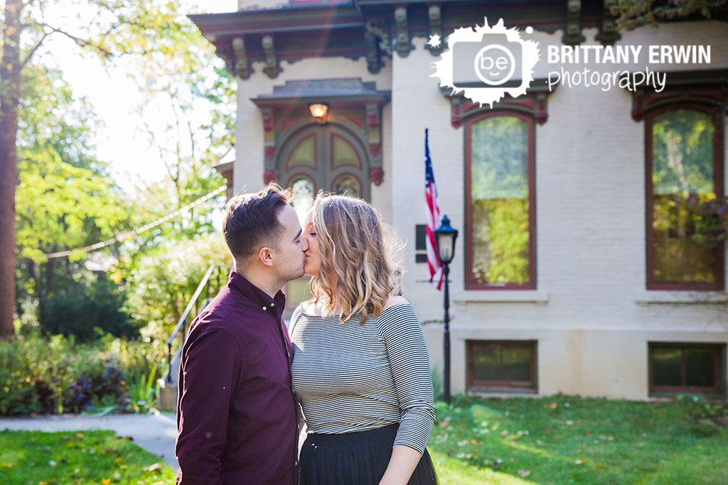 Benton-House-engagement-portrait-photographer-Irvington-Brittany-Erwin-Photography.jpg