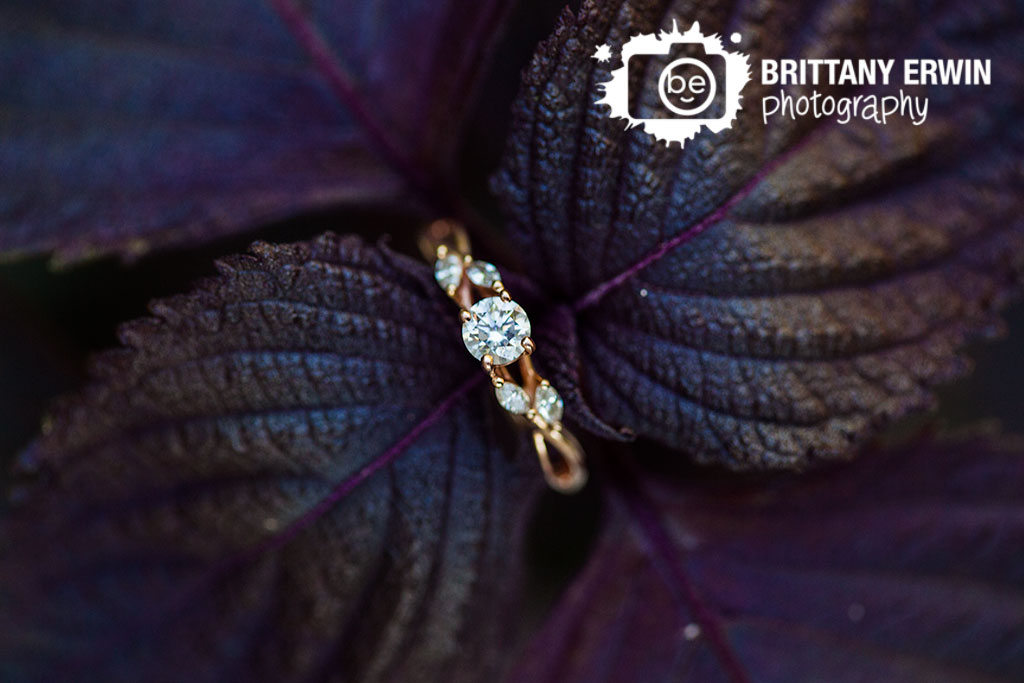 Indianapolis-Benton-House-engagement-ring-photographer-Brittany-Erwin-Photography.jpg