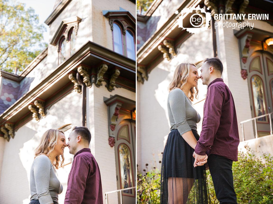 Irvington-Indiana-Benton-House-engagement-photographer-Brittany-Erwin-Photography.jpg