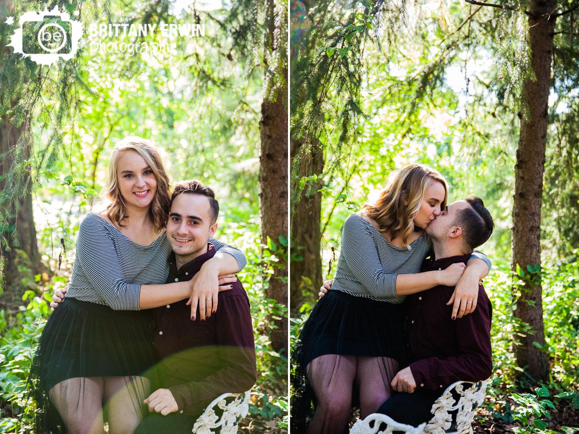 Irvington-Indiana-Benton-House-engagement-portrait-photographer-couple-on-chair-Brittany-Erwin-Photography.jpg