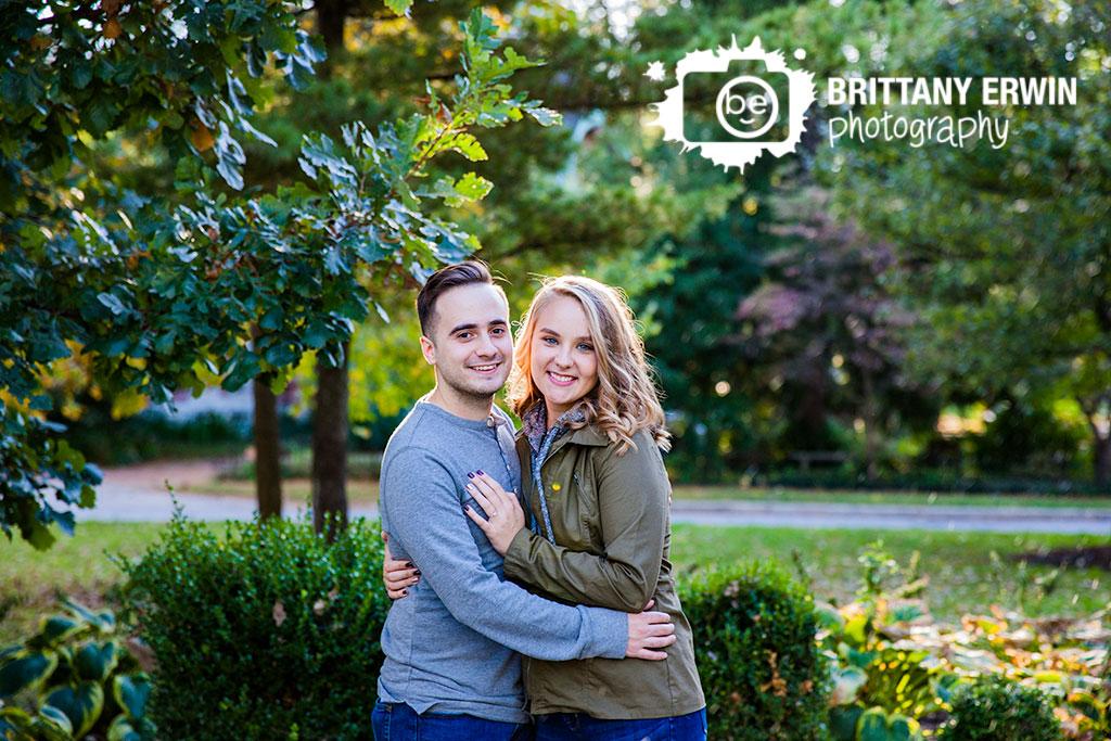 Irvington-Indiana-engagement-portrait-photographer-couple-sunset-Brittany-Erwin-Photography.jpg