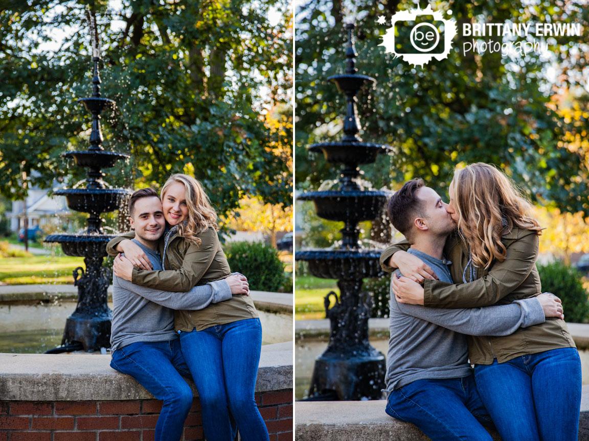 Irvington-Indiana-fountain-portrait-photographer-couple-Brittany-Erwin-Photography.jpg