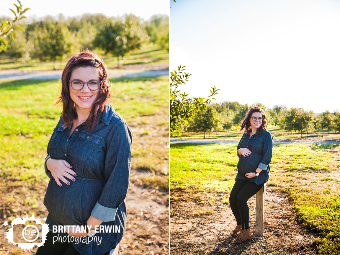 Pleasant-View-Orchard-maternity-portrait-session-fall-Brittany-Erwin-Photography.jpg