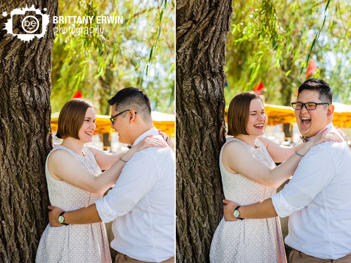 Downtown-Indianapolis-canal-elopement-photographer-couple-under-willow.jpg