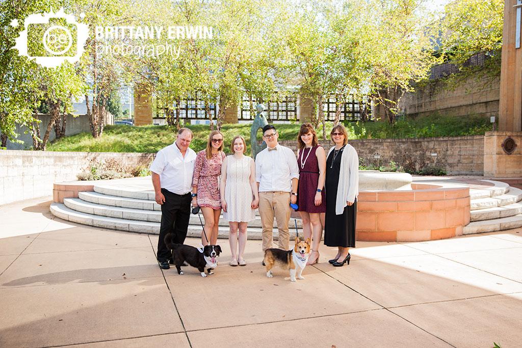 Downtown-Indianapolis-eiteljorg-elopement-photographer-family-with-corgi.jpg