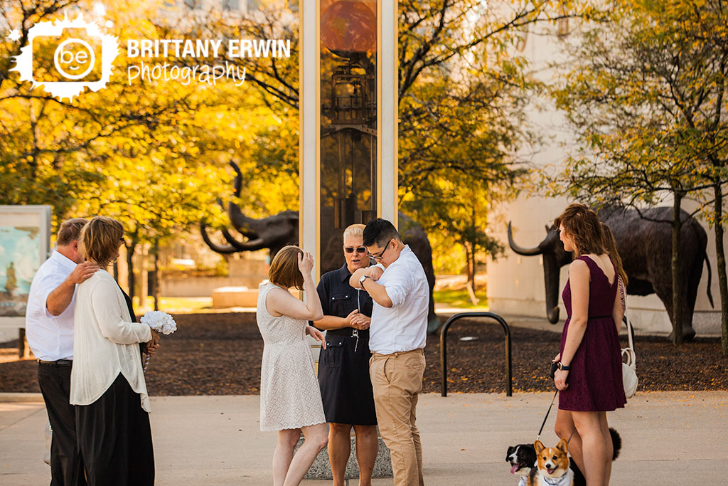 Downtown-Indianapolis-elopement-ceremony-photographer-ring-pocket.jpg